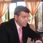 Mario Toran Rodriguez