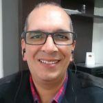 Jorge E Jaramillo