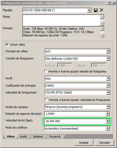 descargar instalador sony vegas pro 11 gratis