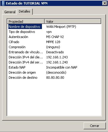 Servidor linux vpn pptp : Iowa state vpn
