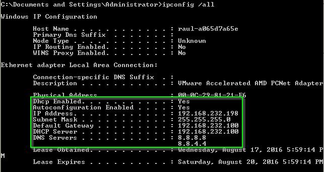 ➥ Cómo configurar MikroTik RouterOS para compartir el