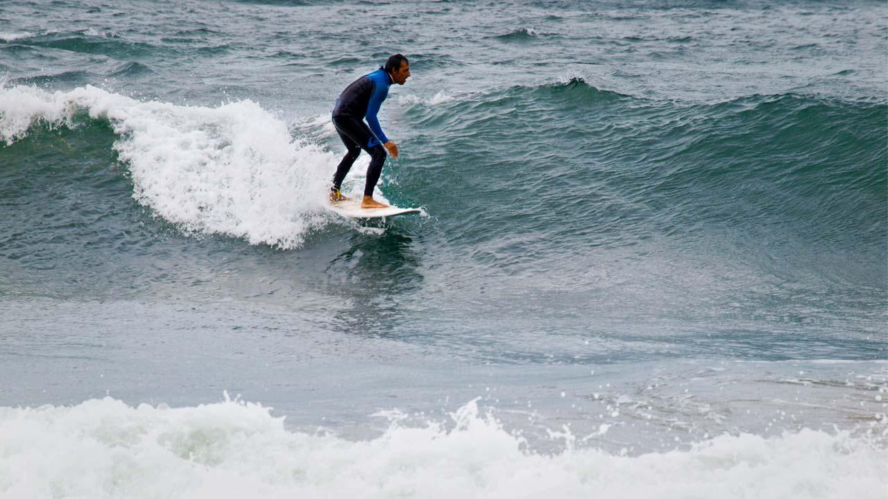 Raúl Prieto Fernández Surf 1
