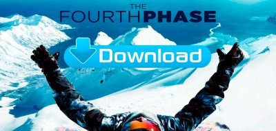⋆ Descargar Fourth Phase en HD