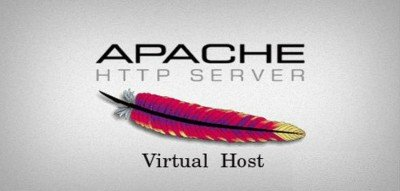 ⋆ Cómo configurar Virtual Hosts de Apache en Ubuntu Server