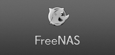 ⋆ Cómo instalar FreeNAS y configurar iSCSI en Windows 7
